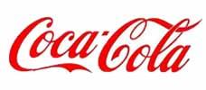 可口可乐中国公司团建案例