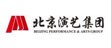 北京演艺集团拓展训练案例