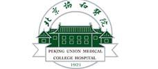 北京拓展训练客户案例-协和医院
