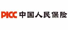 PICC中国人民保险拓展训练客户案例
