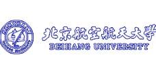 北京航空航天大学团建客户案例