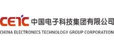 中国电子科技集团有限公司拓展训练案例