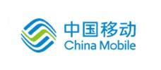 中国移动拓展团建客户案例