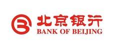北京银行拓展团建案例