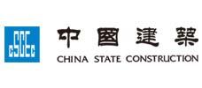 北京建工集团拓展训练案例